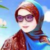 Ngantri Ke Sorga_Wali
