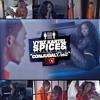 Vybz Kartel ft. Spice - Conjugal Visit