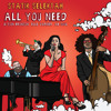 All You Need Feat. Action Bronson, Ab - Soul & Elle Varner