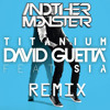 David Guetta Ft. Sia - Titanium (Another Monster Remix) FREE DOWNLOAD