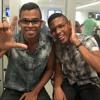 Lucas E Orelha - Preta Perfeita [Áudio Oficial] mp3
