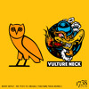 Remy Boyz - My Way Ft. Drake (Vulture Neck Remix)