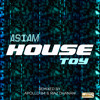 AS I AM - House Toy (Riaz Dhanani Remix) [Up Tempo Records] Available Now