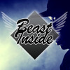 Freestyle | Base De Rap (Beast Inside Beats)