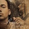 Romeo Santos, Luis Vargas, Raulín Rodríguez, Antony Santos DEBATE DE DJDAVE415 INTRO 4 Portada del disco