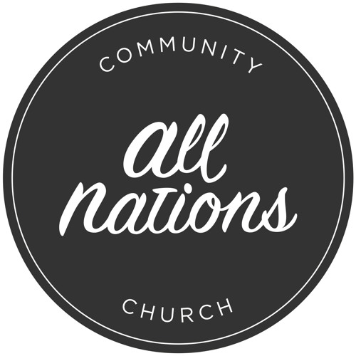 All Nations Community Church