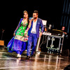 Harpreet Dhillion & Jassi Kaur Punjabi Song Remix.. Dj Aman & Jeet
