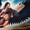 M.anh - Athena - Original