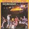 Earth, Wind & Fire - September (Draken Bootleg) *Preview*