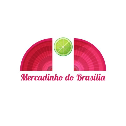 JINGLE MERCADINHO BRASILIA SHOPPING