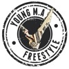 Check Freestyle Mp3