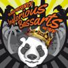 Inglorious Bassarts Mixtape by Selecta Pase