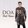 Download Lagu Hedi Yunus Doa