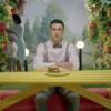 Kharma - Heinz Mayo music [Instrumental] [Download]| موسيقى اعلان هاينز مايونيز - هشام خرما