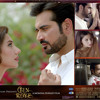Bin Roye Official Song of movie Bin Roye Shiraz Uppal