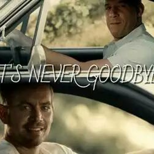 Fast Furious 7 OST - See You Again (Piano Version) - Charlie