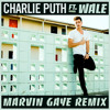 Marvin Gaye ft. Wale [Remix]