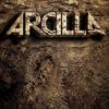 Arcilla - Aku Bukan Dewa