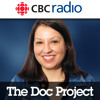 The Doc Project, on CBC Radio One