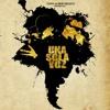 (UNA SOLA VOZ) - Te Andan Buscando -Gona & Reis Belico (Prod. Bagner Boy, Cayro, Kamus)