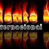 "CHUCTA CARAJO ""K-LIENTE MIX  INTERNACIONAL"