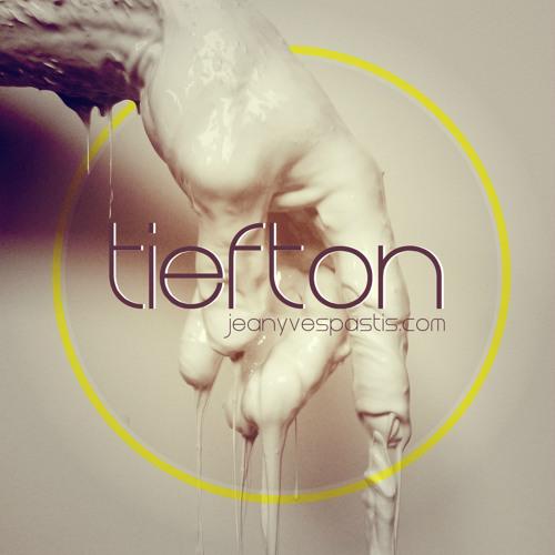 Tiefton