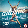 Catchfire [Sun Sun Sun] (EDX's Miami Sunset Remix)