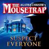 Anne Kavanagh - The Mousetrap - Mrs Boyle