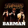 Barman - Kalibrados