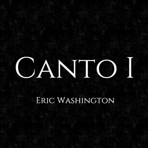 Canto I - The Mixtape