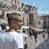 Andrei Leonte - Hesitate To Love