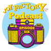 Joy Factory Podcast #6 - Photography