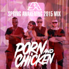 Porn And Chicken Spring Awakening 2015 Mix