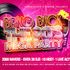 The Ultimate BRING BACK THE 90's Mix (Over 80 tracks)RnB,Ragga,Reggae & Slowjams