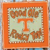 Rocky Top Tennessee(KB & G.Jones)(Produced by CoopDaBeatMan)