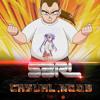 S3RL - Casual N00b [Emfa Music]