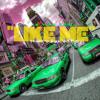 Like Me (Lil Durk Remix) WiseTarantino.com Exclusive