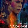 Bittersweet (Feast Of Varanasi OST)