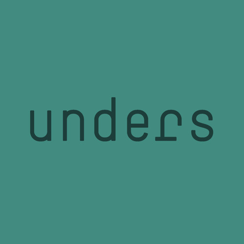 unders - home of love | snippet | sincopat records