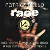 KS065 : Patrick Hollo - Rage (Rico Buda Remix)