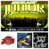 Merengue 80's Mixtape - Deejay Junior