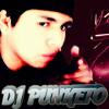 Rakim Y Ken & [ Dj Punketo - El Indestructible ] Amigo Remix