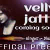 Jatt  Nai C Marna |NAZRIA|latest new song punjabi 2015