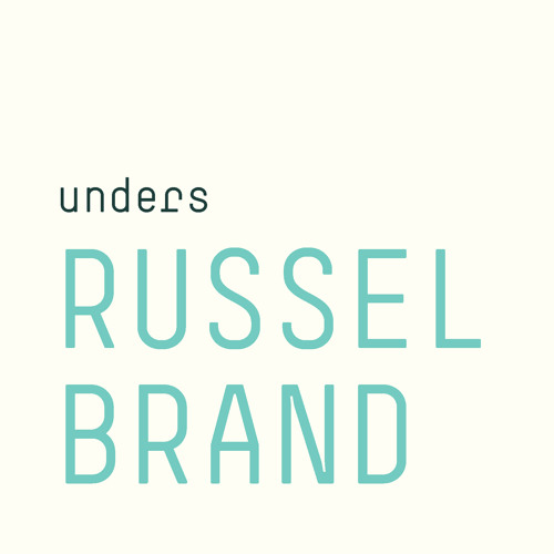 unders - a brand message ||