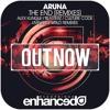 ARUNA - The End (Alex Klingle Remix) [OUT NOW]