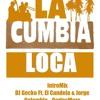 LA CUMBIA LOCA (IntroMix 103Bpm) - Dj Gecko Ft. El Candela Y Jorge Colombia - CarlosMarc