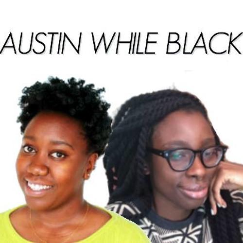 Inter-Act: Austin While Black