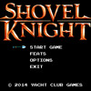 "Famitracker Bits: ""One Small Step"" - Astro Knight's Lair (Shovel Knight-style fanmusic) (VRC6)"
