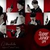 (APC) SPY - Super junior cover