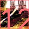 Recess 12 (6/26/15 mix)
